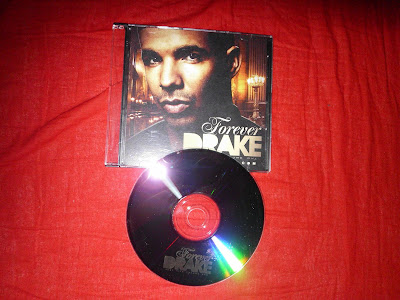Drake-Forever_(Just_Hits_Vol.1)-Bootleg-2011-UMT