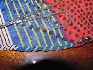 юбка-трансформер своими руками, шьем юбку, пошить юбку самостоятельно, мастер-класс