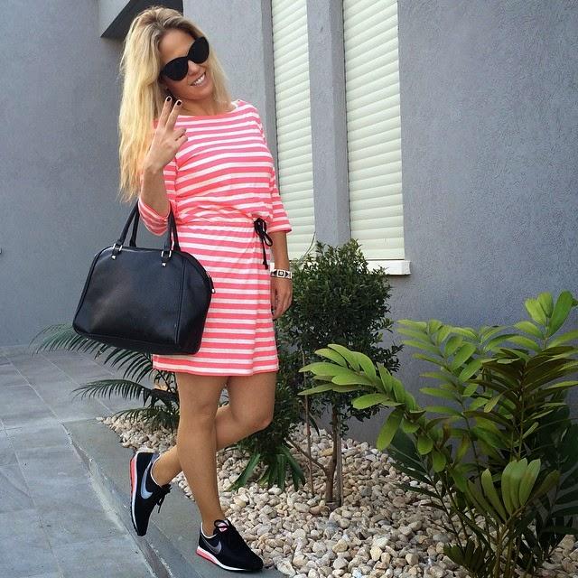 בלוג אופנה Vered'Style לאן נעלמתי?!