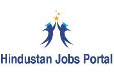 Hindustan Jobs Portal