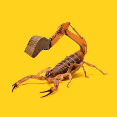 o signo de Escorpião
