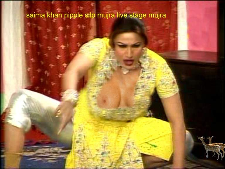 Saima khan big boobs