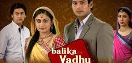 Balika Vadhu 19th September 2015 On Colors Tv