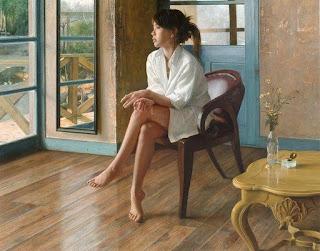 mujeres-en-retratos