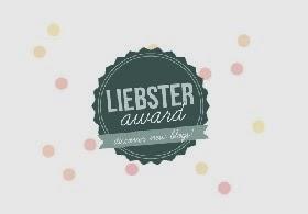 Altro premio blogger