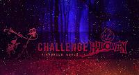 http://mon-irreel.blogspot.com/2015/09/challenge-halloween-2015.html