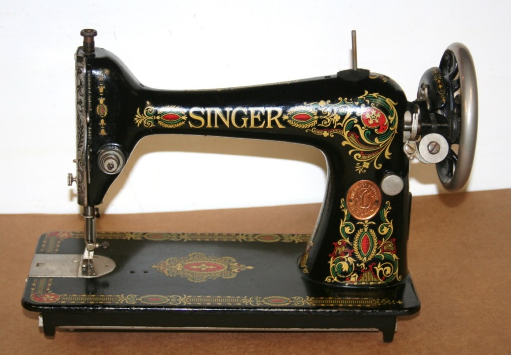 singer sewing machine 9805c manual