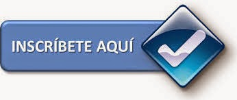 http://es.oriflame.com/recruits/online-registration.jhtml?sponsor=7063001