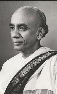 Is Dhundh Mein - Shriram Iyer | Data Corrections | AllMusic