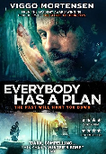 Download Movie Everybody Has A Plan Streaming (version francais)