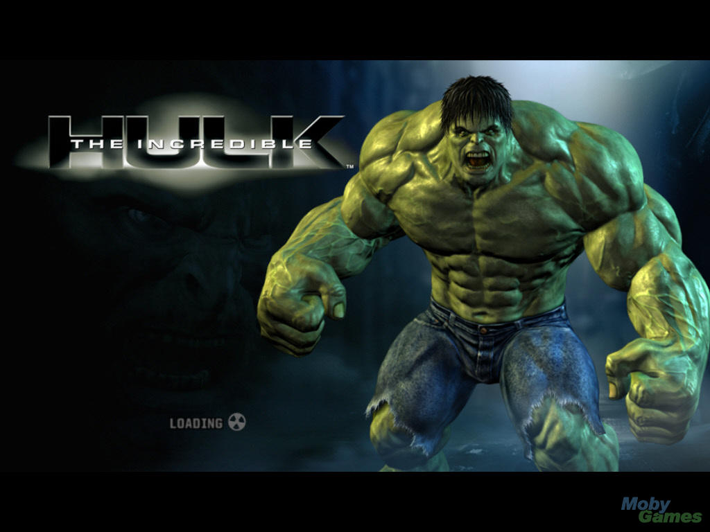 The Incredible Hulk Game How To Unlock The Professor