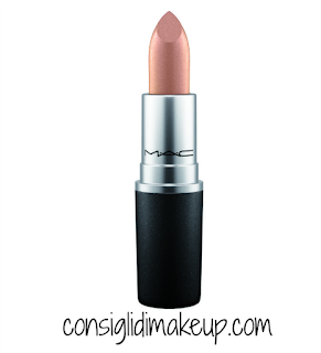 rossetto mariah carey per mac cosmetics