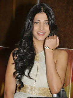 Picturegraphy of Shruthi Hassan  (5).jpg