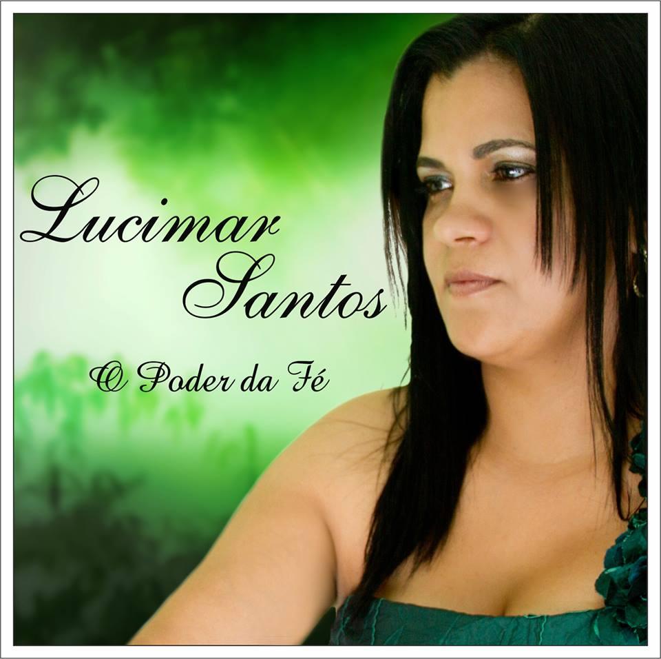 Lucimar Santos