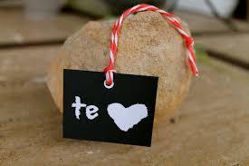 Frases y tarjetas bonitas de amor 2015-2016