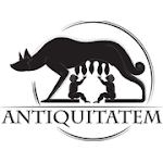 Antiquitatem