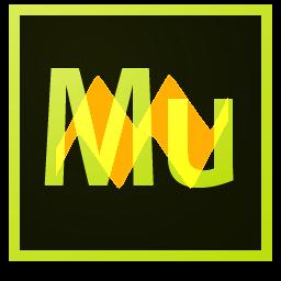 Adobe Muse CC 2014 Full Crack