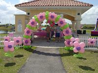Balloon Arch2