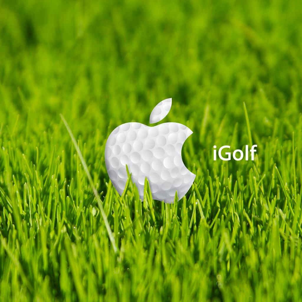 http://2.bp.blogspot.com/-B_ed0FPYSMk/TZgEQlo0PiI/AAAAAAAAAOQ/YMuGnDQwT8s/s1600/Ipad-apple-logo-wallpaper3.jpg