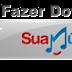 Baixe o CD do show do cantor Toca do Vale em Santa Luzia do Pará