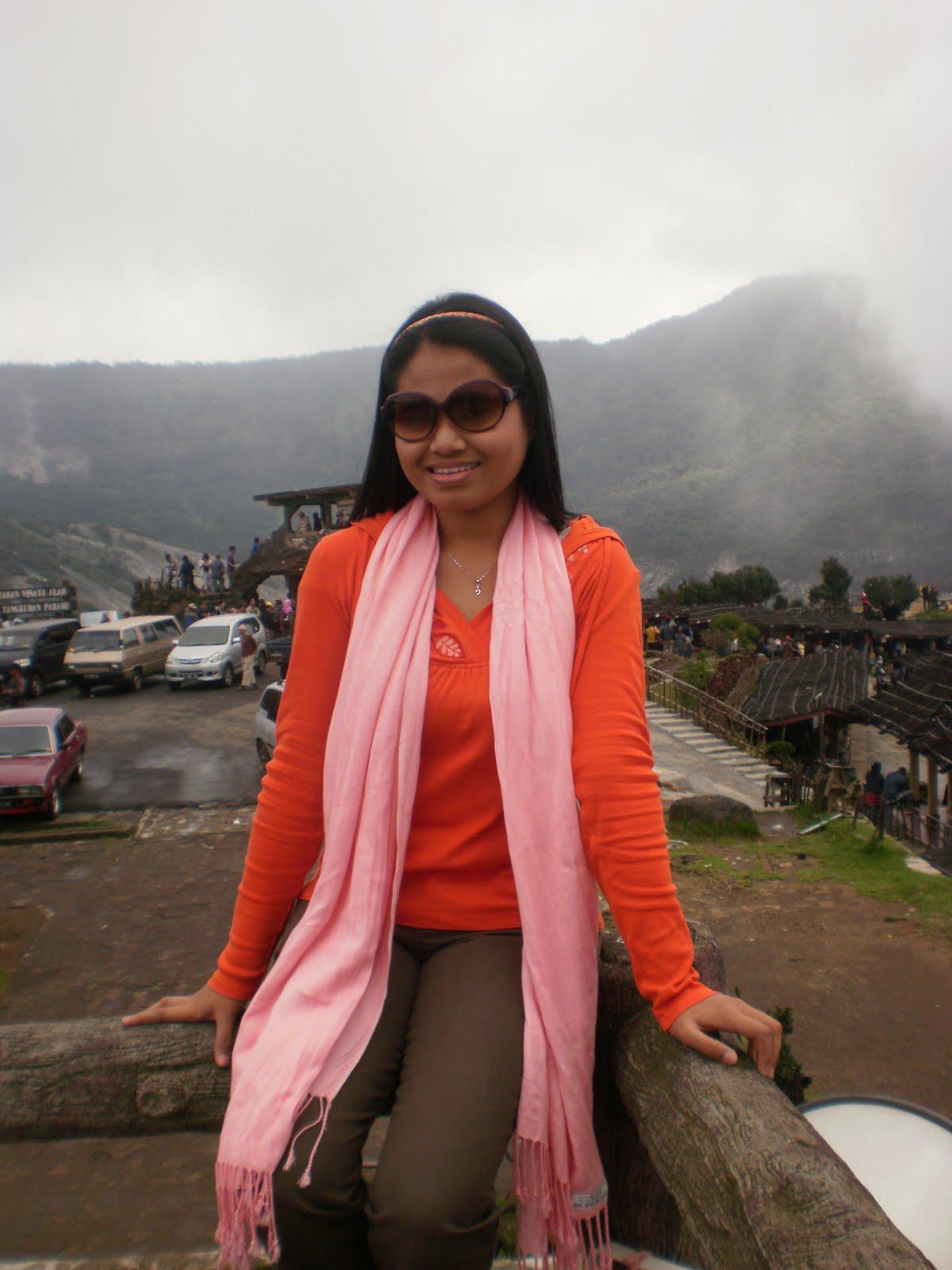 ♥ Bandung & Jakarta ♥