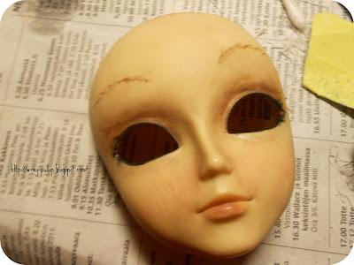 http://2.bp.blogspot.com/-B_iDR5H5x0o/TvyMBjGJbuI/AAAAAAAAAy0/U4wOj4wQnhM/s1600/DSCN1052.JPG