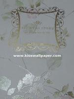 http://www.kioswallpaper.com/2015/08/wallpaper-flowers-story.html