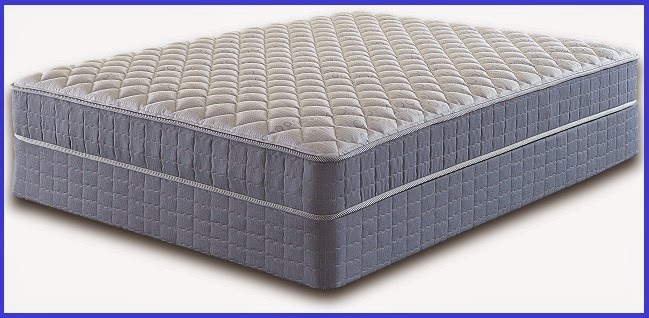 mattress sydney