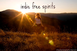 Indie Free Spirits