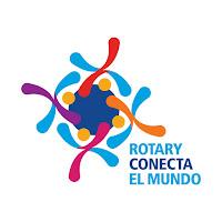 Logo del año 19-20
