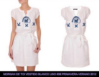 Morgan-Vestidos-Casuales-PV2012