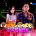 FTV Ketika Ondel Ondel Jatuh Cinta Pemain Film Sahila Hisyam