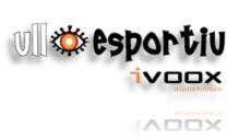 Escucha nuestros programas en iVoox