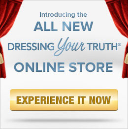 Dressing Your Truth