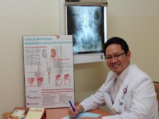Obat Kutil Kelamin Paten Dokter Spesialis