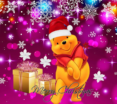christmas cartoon images for facebook