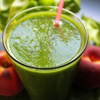 zielone-smoothie