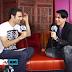 2010-06-24 Video Interview: MTV Extended Play with Adam Lambert at GNT-New York, NY