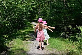 5 recursos web para niños sobre el cuidado del medio ambiente