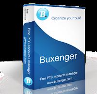 Buxenger