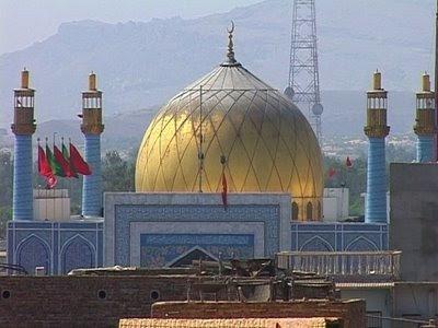 مزار لال شہباز قلندر, Mazar Lal Shahbaz Qalandar, Persian poetry, Persian Poetry with Urdu translation, Farsi poetry, Farsi poetry with urdu translation,