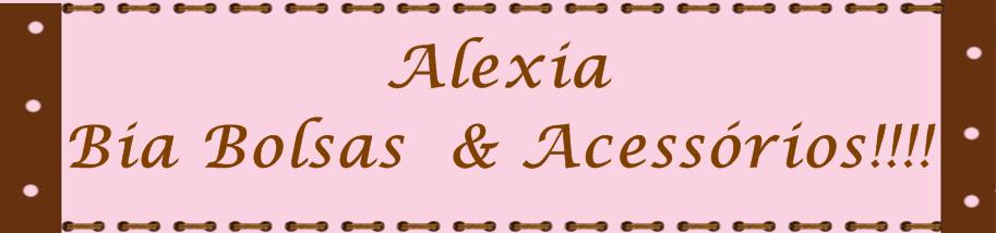 Art's Bolsas de Alexia