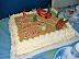 Cumpleaños en Algámitas