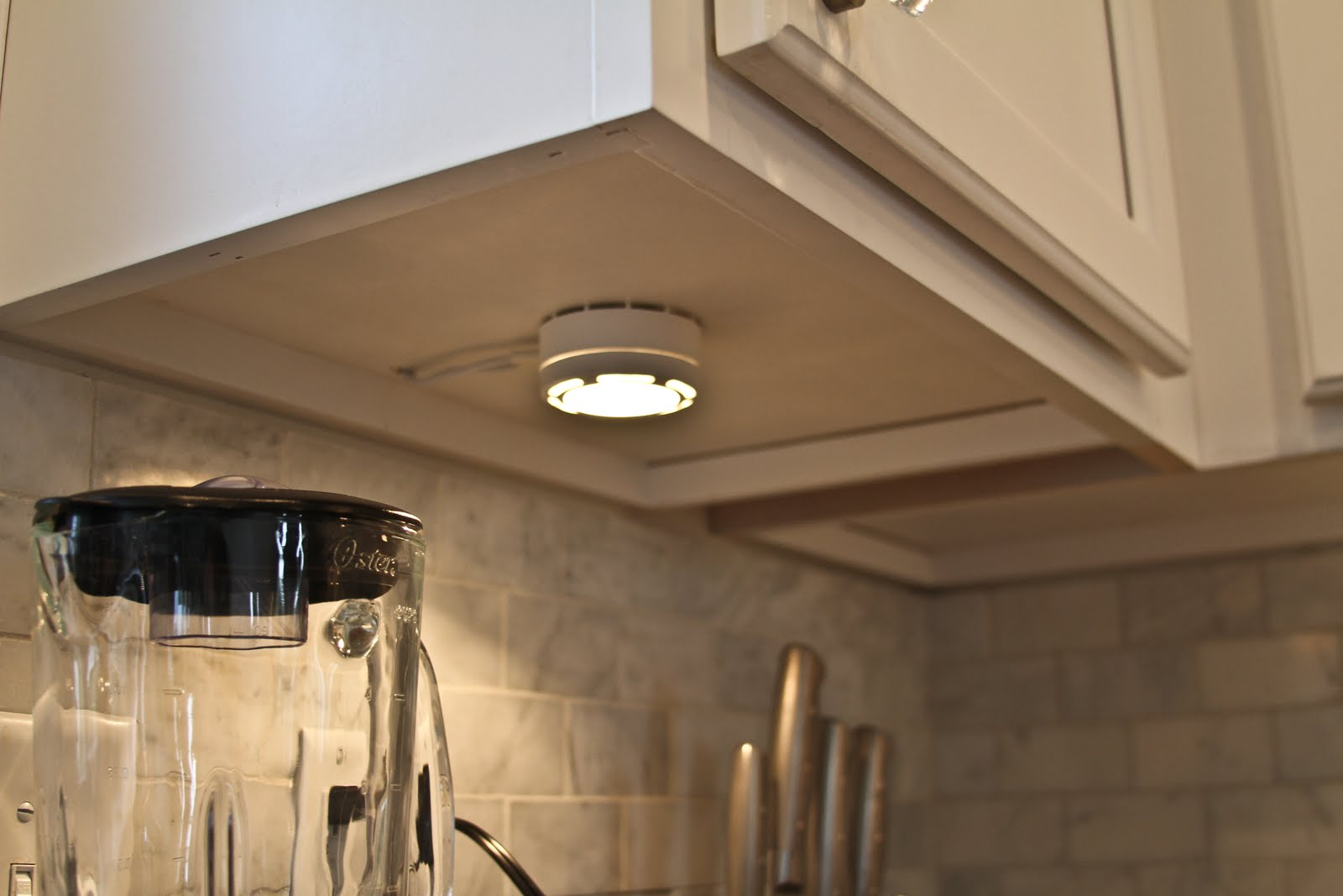 lowes kitchen cabinet hardware at wohnschwester home inspirations
