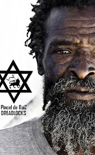 PINCEL DE RAIZ