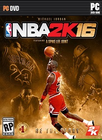 nba-2k16-pc-cover-www.ovagames.com