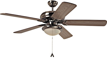 Walmart Ceiling Fans Blog2best Android
