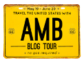 Follow the AMB Blog Tour
