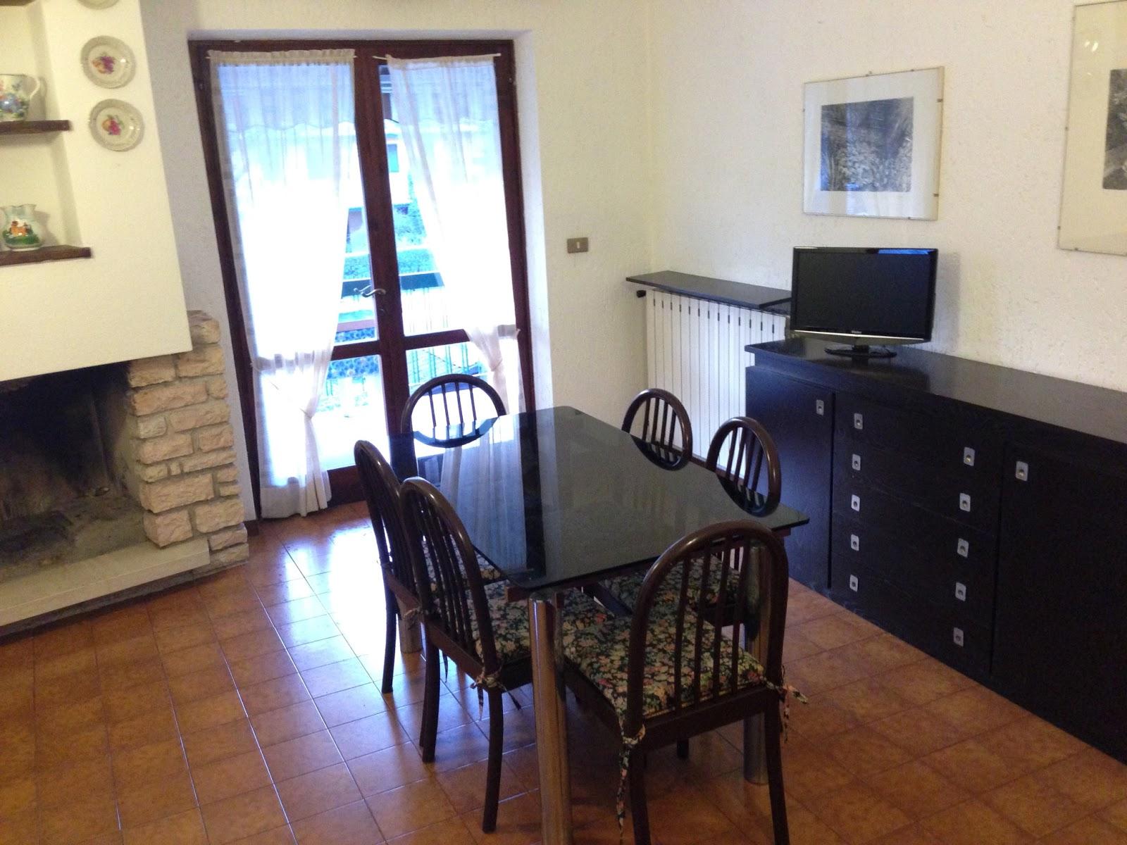 Casa vacanze in affitto a sirmione lago di garda: appartamento ...