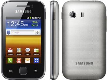 Aunque se trata de un dispositivo de gama baja, el Samsung Galaxy S GT-S5360 es utilizado por muchos de nuestros usuarios, y la optimizacion es generalmente uno de los factores mas importantes en estos dispositivos con bajas especificaciones de hardware. Por ello siempre es recomendable tener instaladas ROMs personalizadas que nos permitan tener la ultima versión de Android y maximizar el rendimiento del smartphone. Para ello, el primer paso siempre obtener acceso root y es precisamente eso lo que veremos en este tutorial que te permitirá ser super usuario en los Samsung Galaxy Y independientemente del firmware stock en el